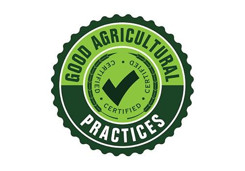 ขอเชิญเข้าร่วมอบรมโครงการส่งเสริมการทำการเกษตรแบบปลอดภัย