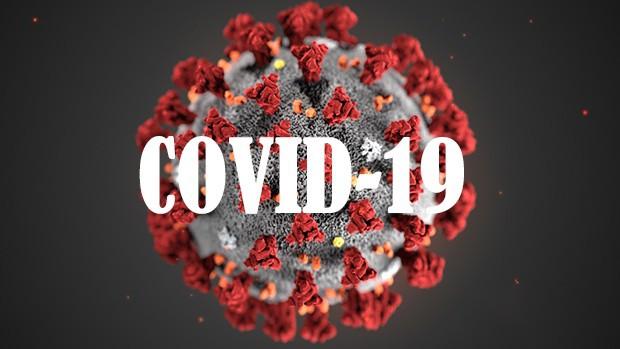 ประกาศรับลงทะเบียนขอรับความช่วยเหลือด้านการส่งเสริมและพัฒนาคุณภาพชีวิต กรณีติดเชื้อไวรัสโคโรนา 2019
